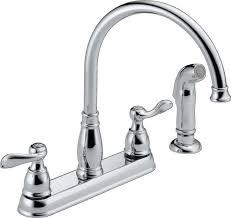 replacement kitchen faucet faucet design how much to replace kitchen faucet grohe faucets