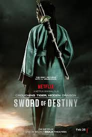 46 best wuxia seen images on pinterest movie posters watch