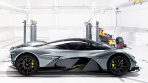 aston martin factory aston martin releases more details on the adrian newey hypercar