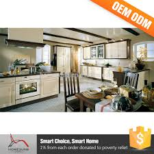 kitchen cabinet guangdong kitchen cabinet guangdong suppliers and