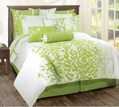 Bright Green Comforter 14 Best Bright Bold And Beautiful Bedspreads Images On Pinterest