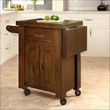 kitchen island cart canada home depot kitchen carts snaphaven