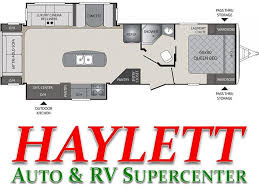 bullet rv floor plans 2017 keystone bullet premier 30ripr travel trailer coldwater mi