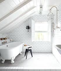 loft conversion bathroom ideas bathroom in loft conversion bathroom loft conversion interiors more
