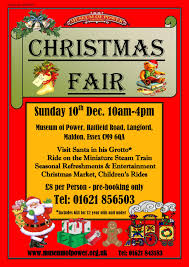 fairs fêtes markets u0026 auctions in colchester