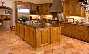 alder wood kitchen cabinets pictures image of rustic knotty alder cabinets ideas wonderful alder wood
