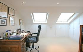 lofts over london loft conversions fulham earlsfield putney