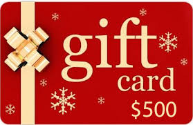 500 gift card 500 gift card turnberry country club