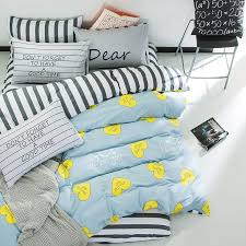 best 25 twin size bed covers ideas on pinterest bed cover
