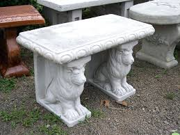 concrete table and benches price concrete table and benches price 3asy dollars info
