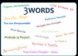 3 word quotes quotesgram 3 word quotes odeon