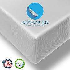Select Comfort Mattress Sale Sleep Number Parts Amazon Com