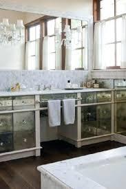 Antique Looking Bathroom Vanities Retro Bathroom Mirror U2013 Justbeingmyself Me