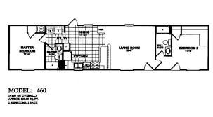 2 Bed 2 Bath House Plans Oilfield Trailer Houses Unit Floor Plans Prices On Mancamps
