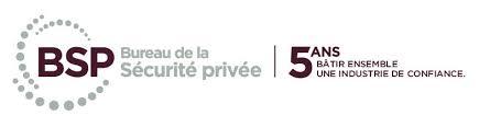 bureau sécurité privée message important du bsp syndicat des agentes et agents de