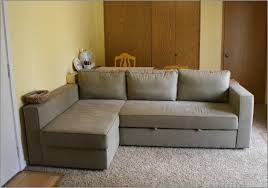 furniture remarkable wondrous gray sectional leather ikea sleeper