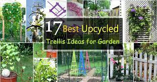 free trellis plans garden trellis plans moonlet me