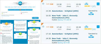 fly si e social airlinetrends