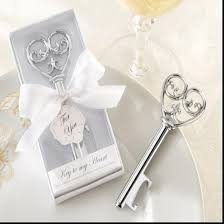 key bottle opener wedding favors awesome skeleton key bottle opener wedding favor magnificent