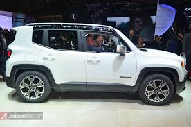 2015 chrysler jeep jeep renegade limited 2014 edition autonetmagz