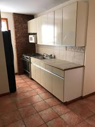 Zillow Brooklyn Ny by 210 Dahill Rd 1b 2c4e For Rent Brooklyn Ny Trulia