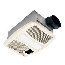 panasonic vent fan with light bathroom mirrors lights exhaust fans
