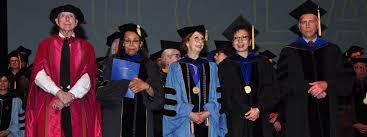 faculty regalia master s thesis committee regulations ucla graduate programs