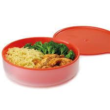assiette de cuisine m cuisine assiette à réchauffer paroi pour micro ondes joseph