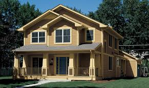 exterior colorful exterior paint colors showing different