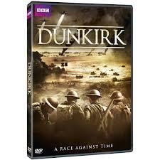 dunkirk bbc film dunkirk bbc shop
