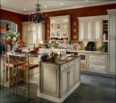 Kraftmaid Kitchen Cabinets Price List by Best 25 Kraftmaid Kitchen Cabinets Ideas On Pinterest Kraftmaid