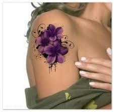 l tat de si e 20 pretty tattoos for orchid orchid and
