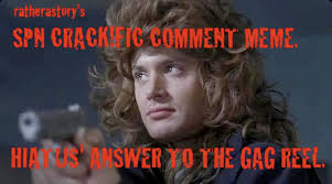 Bt Meme - comment meme bring on the crack rather a story