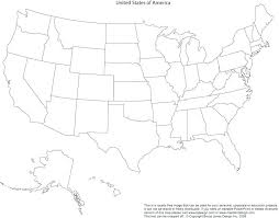 map usa states free printable free printable united states map usa map inside driving usa states