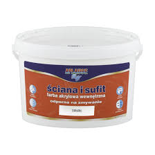 Washable Ceiling Paint by Indoor Washable Acrylic Paint Wall And Ceiling ściana I Sufit
