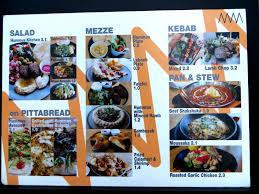 Hummus Kitchen Hummus Kitchen Itaewon 허머스키친 이태원 T Tothe O