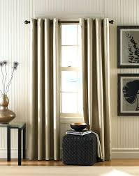 Curtain Hanging Ideas Different Curtain Hanging Styles Living Room Best Curtain Ideas
