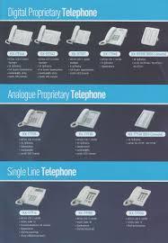 panasonic kx t7735 manual kx t7730 panasonic keytelephone