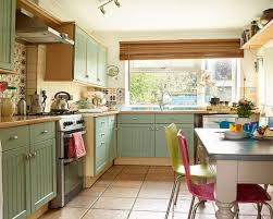Sage Green Kitchen Ideas - kitchen colour new style scandinavian house exterior japanese