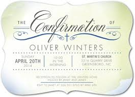 confirmation invitations buy confirmation invitations online best confirmation invitations