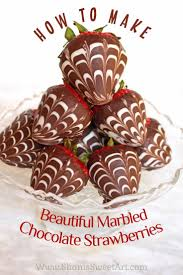 best 25 chocolate dipped strawberries ideas on pinterest dipped