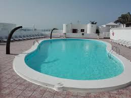 bungalow dara playa honda spain booking com