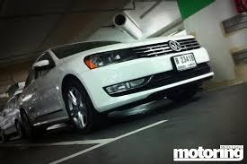 volkswagen dubai our cars volkswagen passat sport u2013 weeks 3 5 motoring middle