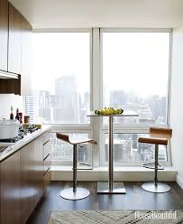 kitchen breakfast nook ideas 45 breakfast nook ideas kitchen nook furniture
