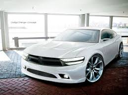 dodge challenger concept 2017 2018 dodge challenger and charger dodge sports cars