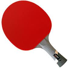 stiga pro carbon table tennis racket stiga carbo7 indoor table tennis racket s sporting goods