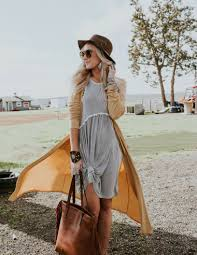 boho fashion shop online for women s boho clothing and accessories