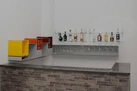 appendi bicchieri bar pasqualino angolo bar 盞 ottantuno