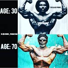 Gym Time Meme - gym meme life on twitter great shape at 70 years old gym