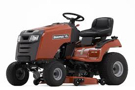 ride on mowers for sale ride on mowers on special offers